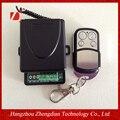 Doorhan Transmitter/Receiver 433.92mhz   RF Remote Control And Receiver Garage Door Opener Free Shipping