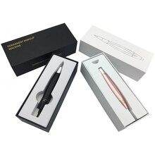 Machine à Microblading numérique professionnelle, stylo pour tatouage rotatif, accessoire pour maquillage Permanent des sourcils/lèvres, fournitures