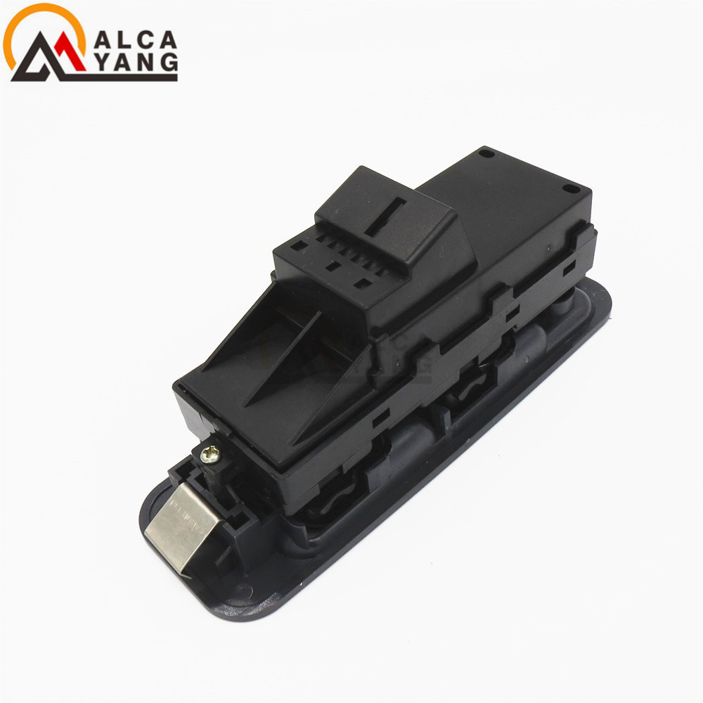 Car styling Power Master Window Switch 84820-97201 For Daihatsu - Auto Replacement Parts - Photo 4