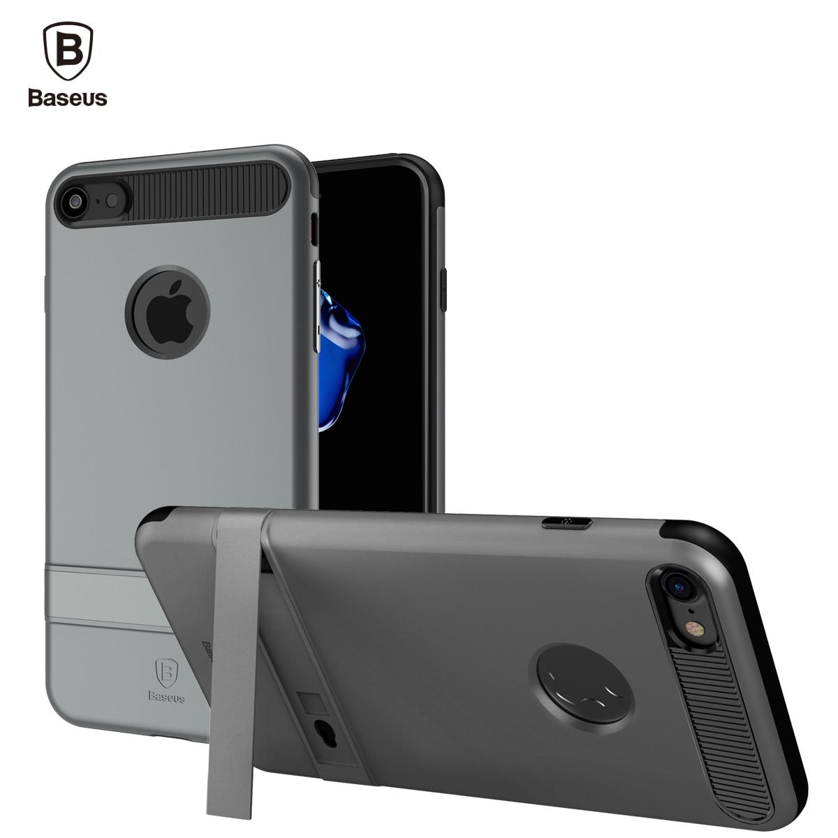 iphone 7 plus magnetic case