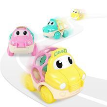 Детская развивающая игрушка погремушка на возраст 0 12 месяцев