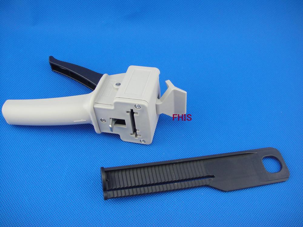 China gun glue Suppliers