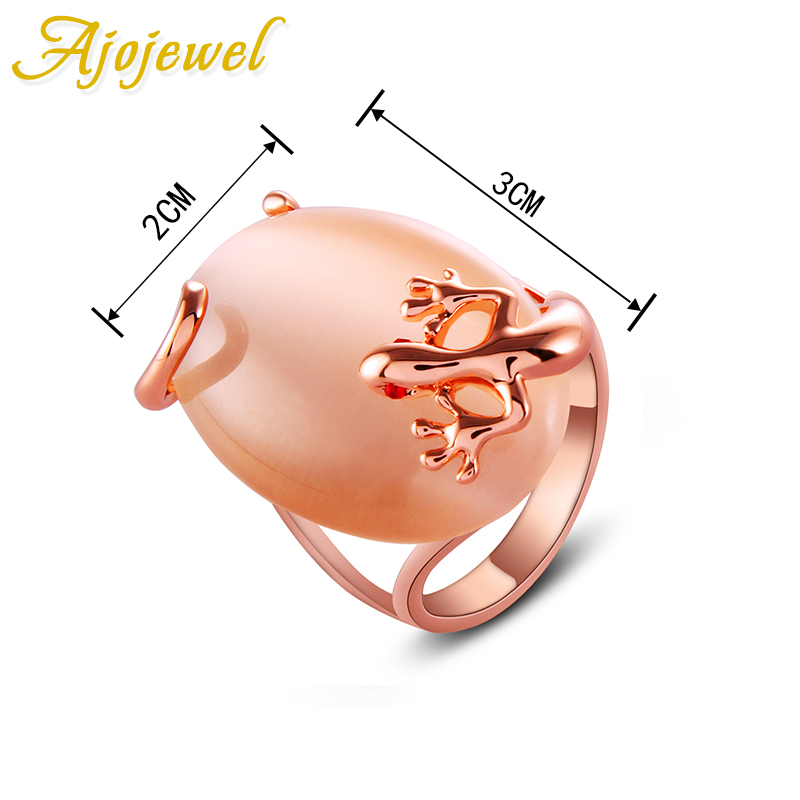 lizard crystal ring butler wilson rings sale