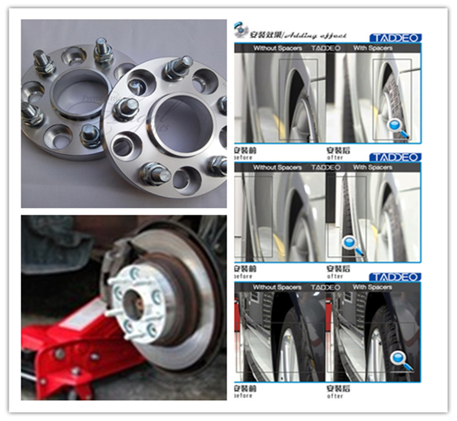 A pair,30mm, 5 x120, wheel adapter, spacers, for BMW 1,3,5,6,7Serie,E82,E87,E88,F20,E46,E90,E92,E93,F30,F10,E60,E63,F13,E65,F01 сплит система roda rs a 30 e ru a 30 e sky
