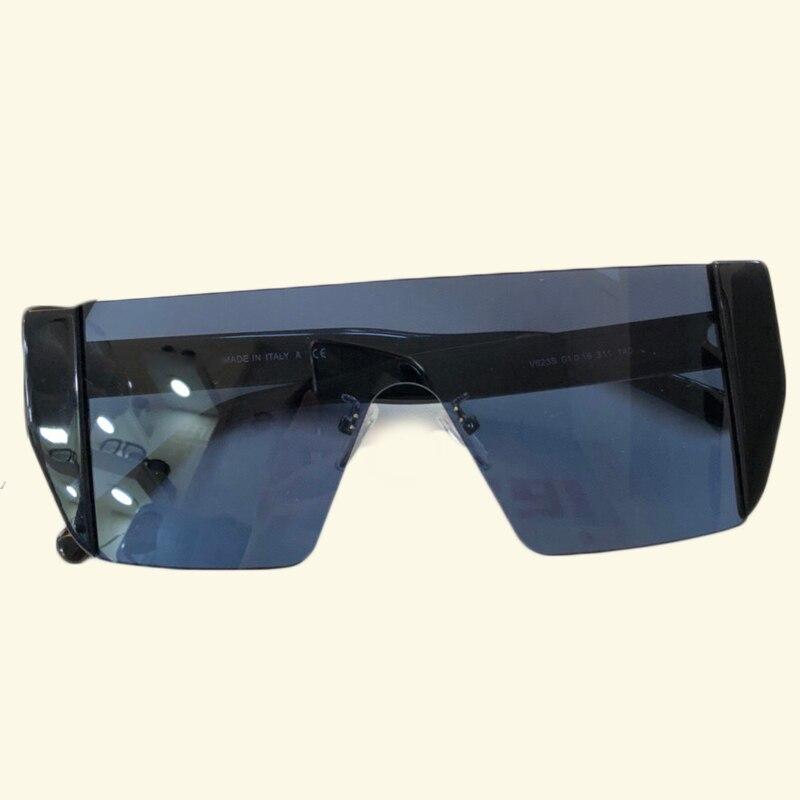 Sonnenbrille De Frauen Hohe Sunglasses Sunglasses mode Vintage Designer Für Brillen Oculos Sunglasses Sunglasses no3 No1 Weiblich Marke Feminion no4 Sol Qualität no2 wxIw4