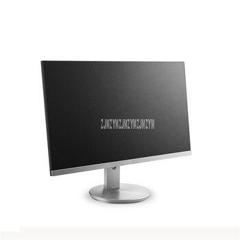 I2490VXH5/BS 23.8 inch LCD Monitor 1080P Full HD IPS Desktop Computer PC Game Gaming LCD Display Screen HDMI D-SUB Interface