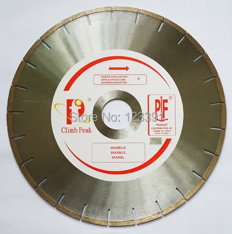 High quality diamond saw blade 350*50/30/25.4*9mm for cut marble, microcrystalline stone, artificial stone, quartz stone, tiles  цены