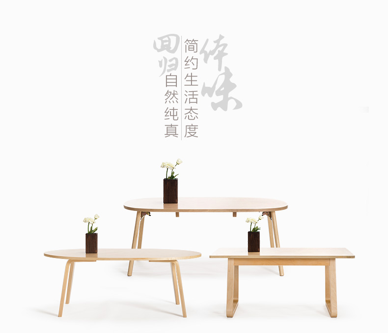 Black Folding Coffee Table Round Tea Table Small Square: Online Buy Wholesale Small Tea Table From China Small Tea