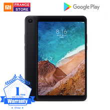 "Originele Xiao mi mi pad 4 St tablet 8 ""1920x1200 fhd tabletten ANDROID 8.1 Snapdragon 660 Octa core mi pad 4 13.0MP + 5.0MP CAM Tablet(Hong Kong,China)"