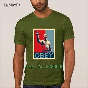 Image 5 - La Maxpa ליצור מצחיק חולצת t הגברים מקרית טכנו ויקינג תמונות סתיו אביב חולצת טריקו צוואר עגול חולצת טריקו לגברים כושר