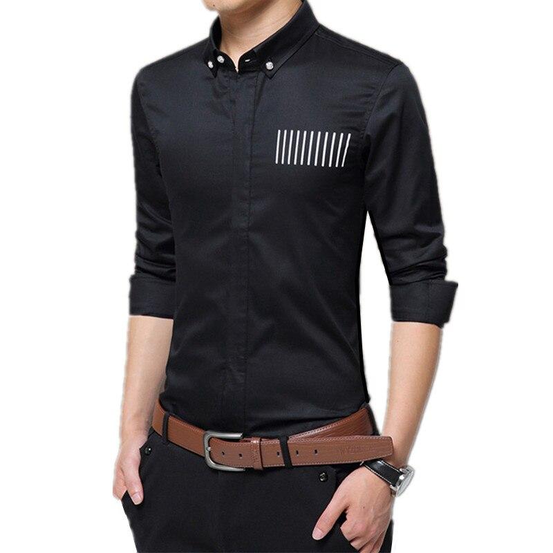 Online Get Cheap Business Shirts Wholesalers -Aliexpress.com ...