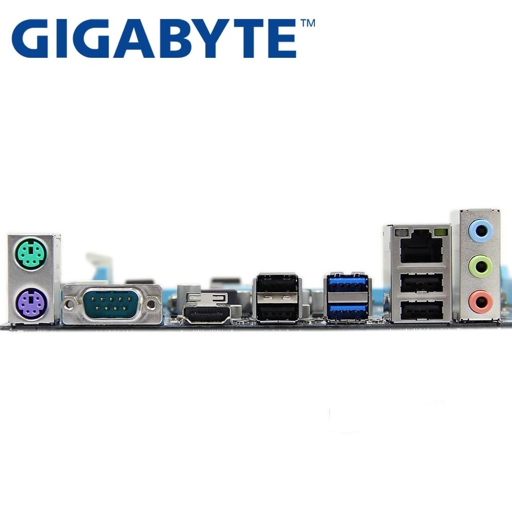 GIGABYTE-GA-Z77P-D3-Desktop-Motherboard-Z77-Socket-LGA-1155-i3-i5-i7-DDR3-32G-ATX (2)