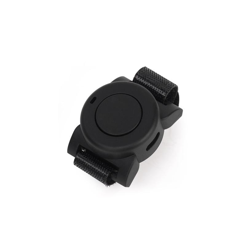 Walkie Talkie Wireless Bluetooth Headset Two Way Radio Wireless Headphone Earpiece For Motorola Blackbox TAIT ABELL HYT TC500