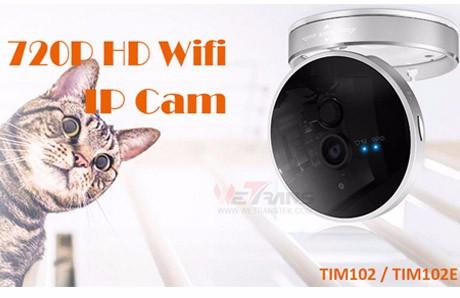 102 wifi camera 460