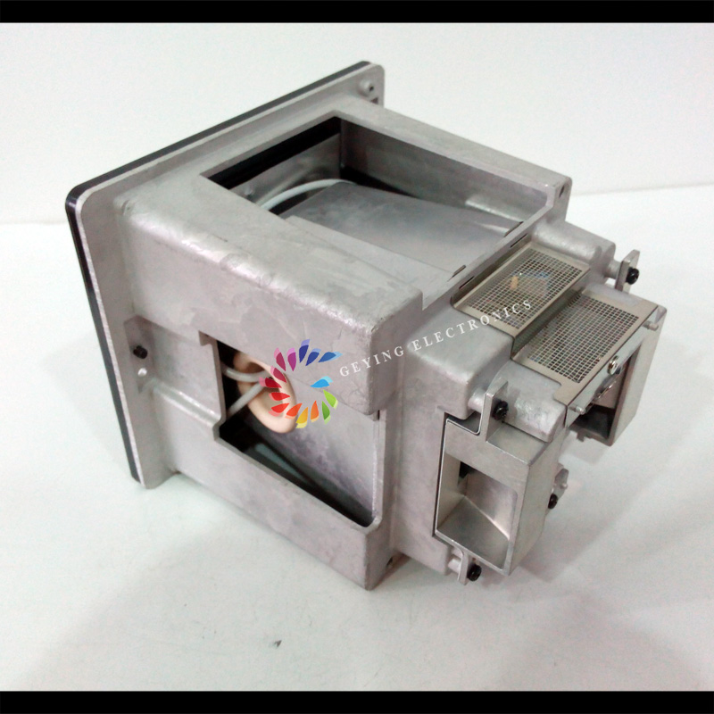 Original Projector Lamp SP.8LB04GC001 BL-FU400A FOR  EW860 EW865 EX850 EX855 TW865-NL