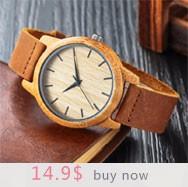 wooden watch (2)
