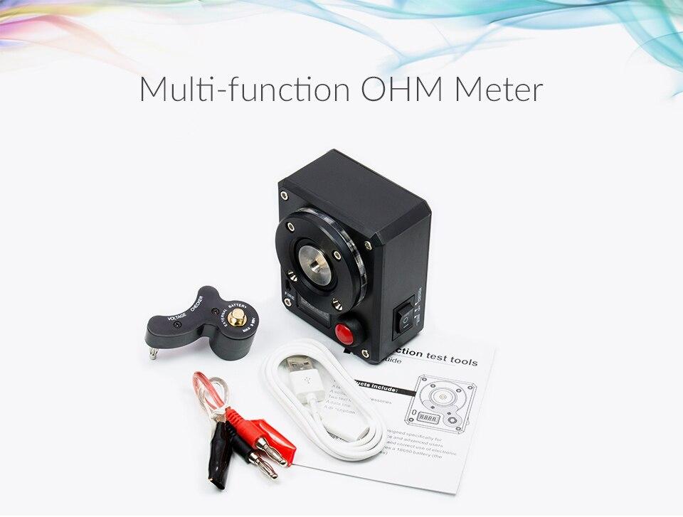 Multi-Function_01