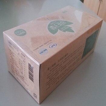 60*80 Cm 50 Pz Trasparente Blow Molding PVC Termorestringenti Sacchetto Del Pacchetto Pellicola Del Packaging Cosmetico Involucro Trasparente Plastica Sacchetto Termoretraibile