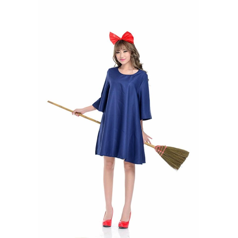 Popular Blue Halloween Costumes-Buy Cheap Blue Halloween Costumes ...