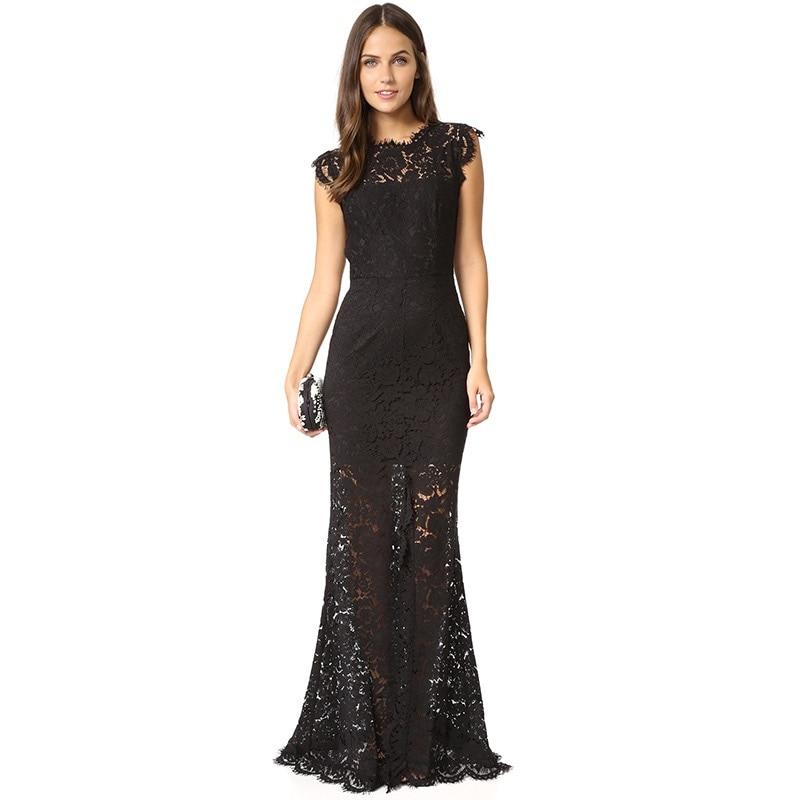 Fashion Nova Beauty Queen Maxi Dress: Shine Beauty 2017 New Winter Bandage Dress Chic Floral