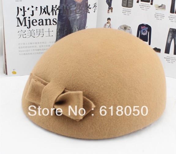 1a28464285 2013 Hot Sale Women Men cute wool sun visor sandbeach Korean baret fashion  Hat  Cap Wholesale for sun protection
