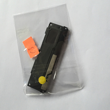 Original Loudspeaker Frame For Sony Xperia C3 S55T S55U Loud Speaker Buzzer Ringer Frame Replacement