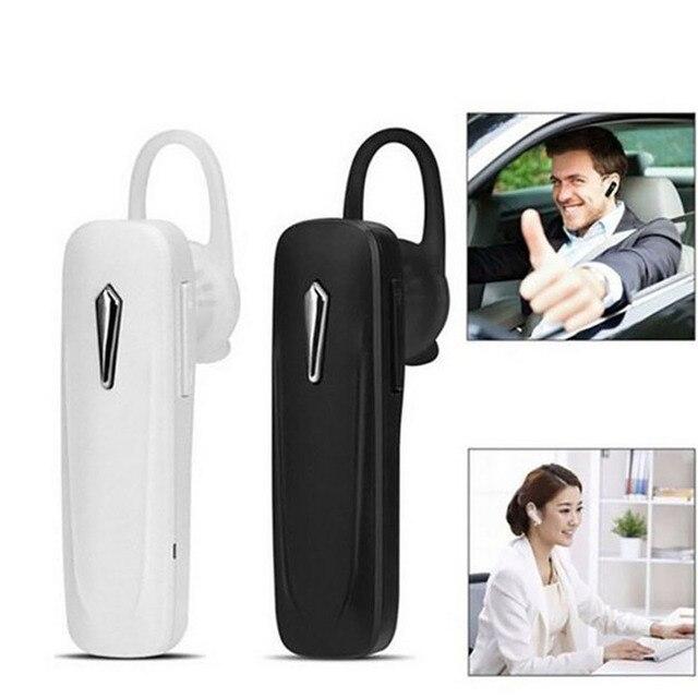 Wireless Headset Bluetooth Headphone For Lenovo ZUK Z1 Z2 Pro K5 Plus K3 Note A1000 A6010 Vibe P1 P2 B C C2 Power Z5 S5 Earphone