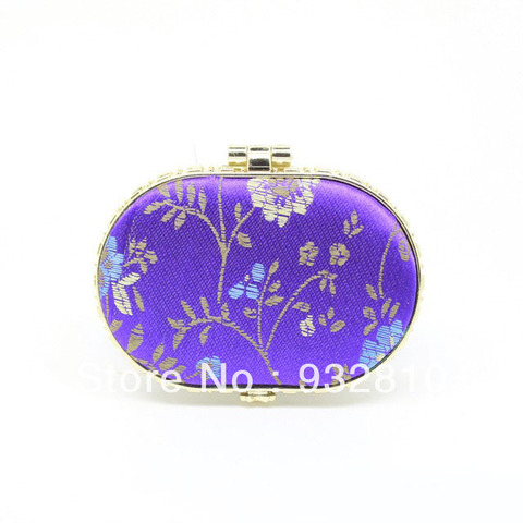 china compact pocket mirror suppliers