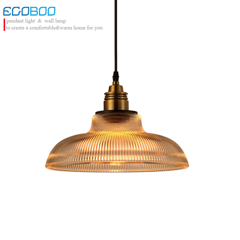 American Country Retro Vintage Glass Lampshade Pendant Light E27 Glass Pendant Lamp for Restaurant/ bedroom/Coffee bar/ light шапка банные штучки 41106 в ассортименте
