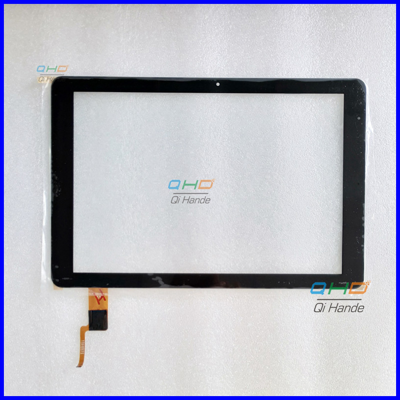 High Quality New 12'' inch OLM-122C1470-GG VER.02 Touch Screen Digitizer Sensor Replacement Parts OLM-122C1470 high quality black new for olm 080d0838 fpc zjx 5j 8 inch touch screen digitizer glass sensor replacement parts