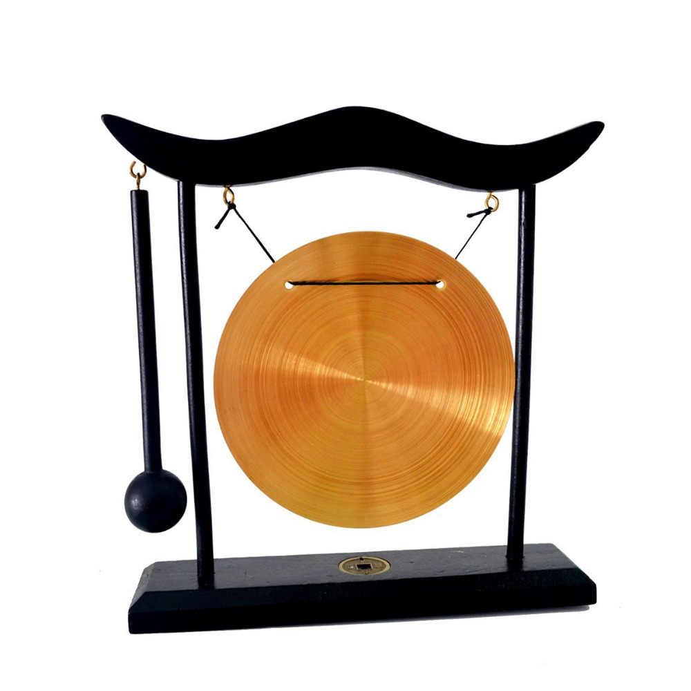 26 chau gong for Fengshui Music Art
