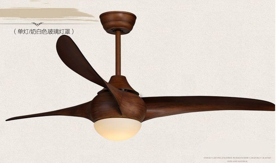 Moderne Lampen 52 : Design lampen outlet beste wohndesign und möbel