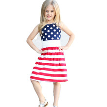 f33e563c33152 Buy 4th july dress and get free shipping on AliExpress.com