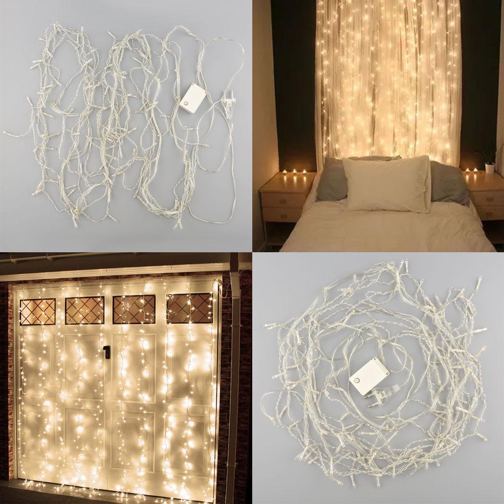 Online kopen Wholesale vensterbank lichten uit China vensterbank ...