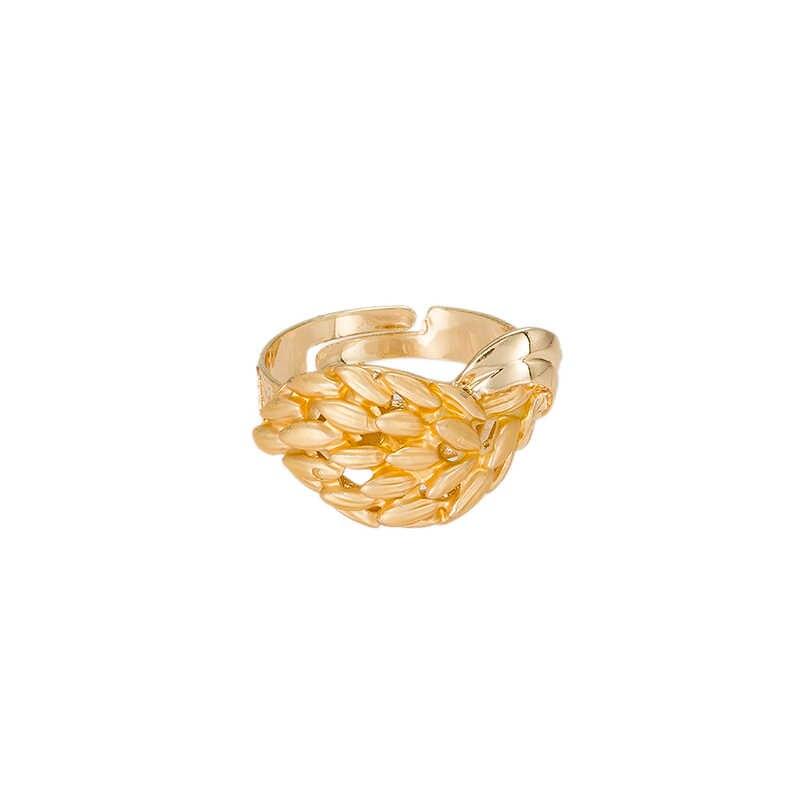 Дубай ювелирные наборы золотой цвет подарок на день матери моды Цепочки и ожерелья серьги Нигерия Свадебные вечерние Свадебные африканские бусины аксессуары