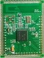 5 шт./лот CC2538 Модуль Новое Обновление Версии СЭМ \ IPX \ Бортовой Антенны