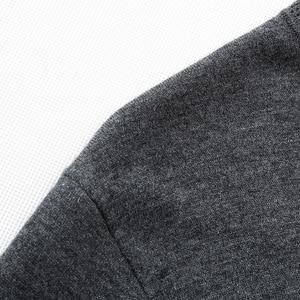 Image 5 - คุณภาพแสง 150GSM 100% ออสเตรเลีย Merino Wool Mens แขนสั้นเสื้อ T,light Merino ขนสัตว์ T เสื้อสำหรับฤดูร้อน,ยุโรป