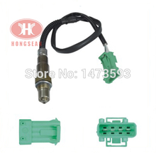 Car 0258006026 Exhaust Gas Oxygen Lambda Sensor for CITROEN for PEUGEOT for FIAT for LANCIA 4