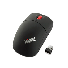 New Brand Original Mini Usb Laser Wireless Mouse 0A36193 1600DPI Laptops Desktop Computer mice for Lenovo ThinkPad(China (Mainland))