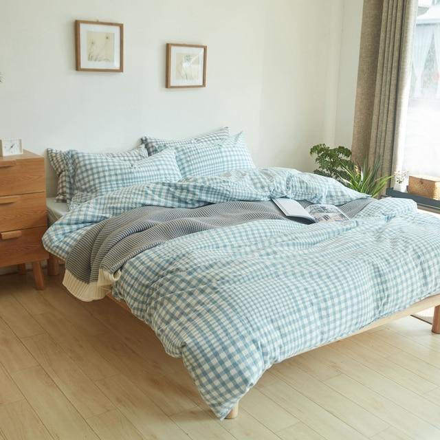 b buy views duvet set more light ashley cover solid brown furniture