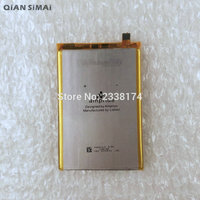 1pcs 100 High Quality 5000mAh Battery For Thl 5000 Phone