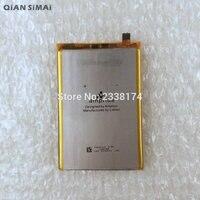 1pcs 100 High Quality 5000mAh Battery For Thl 5000 Phone