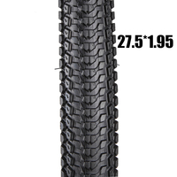 MTB tires 27.5*1.95 inch small block eight K1118 bicycle tire mountain pneu road bike tyre tires & bike parts free shipping