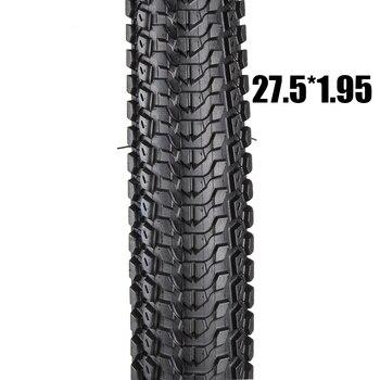 Vtt pneus 27.5*1.95 pouces petit bloc huit K1118 pneu de vélo de montagne pneu de vélo de route pneus et pièces de vélo livraison gratuite