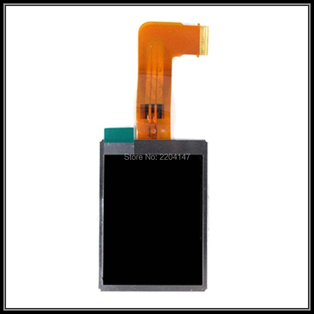 LCD Display Screen Replacement For Polaroid i533 I733 / BenQ C740I C640 / Aigo V500 V630 V700 / Rollei DA6325 / Ordro DC-900