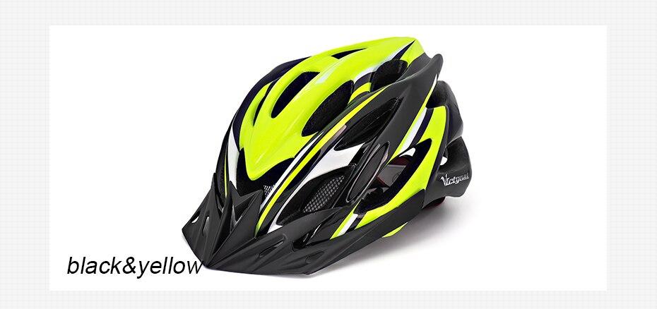 bike-helmet_18