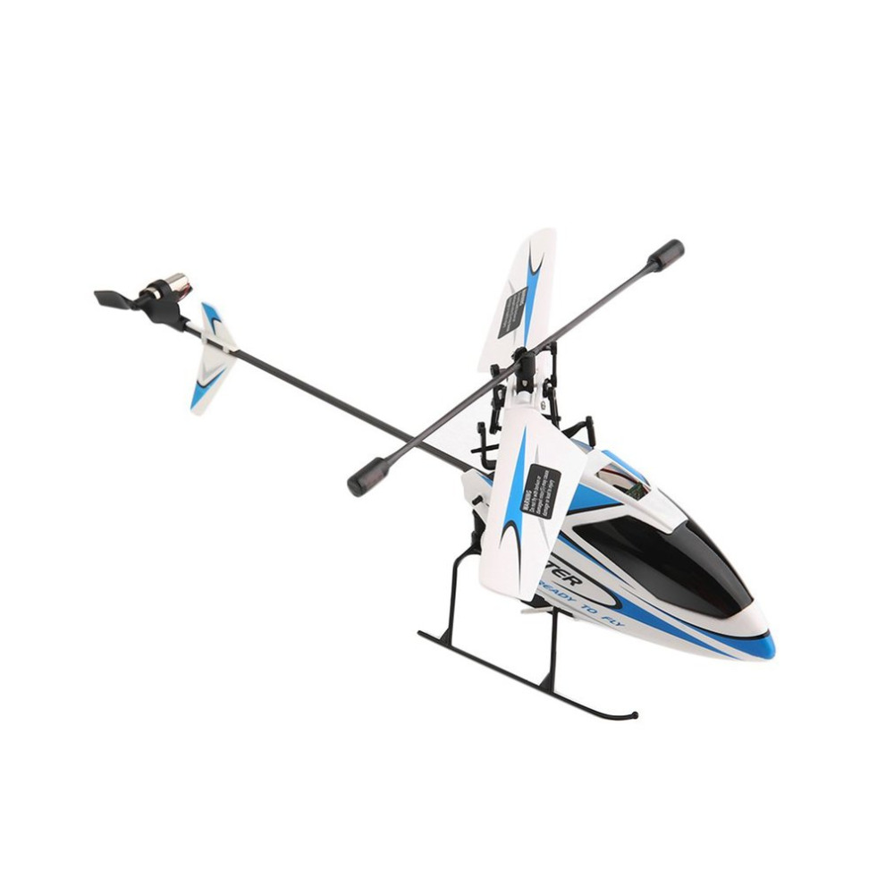 WLtoys V911 2.4G 4CH Single Blade High efficiency Motor RC Helicopter with Transmitter Suitable for both Indoor Outdoor wltoys v272 motor base shell for r c helicopter v272 h111 green