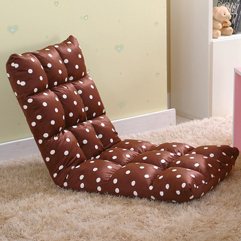 8 grids Removable and washable Children'S sofas High density  1