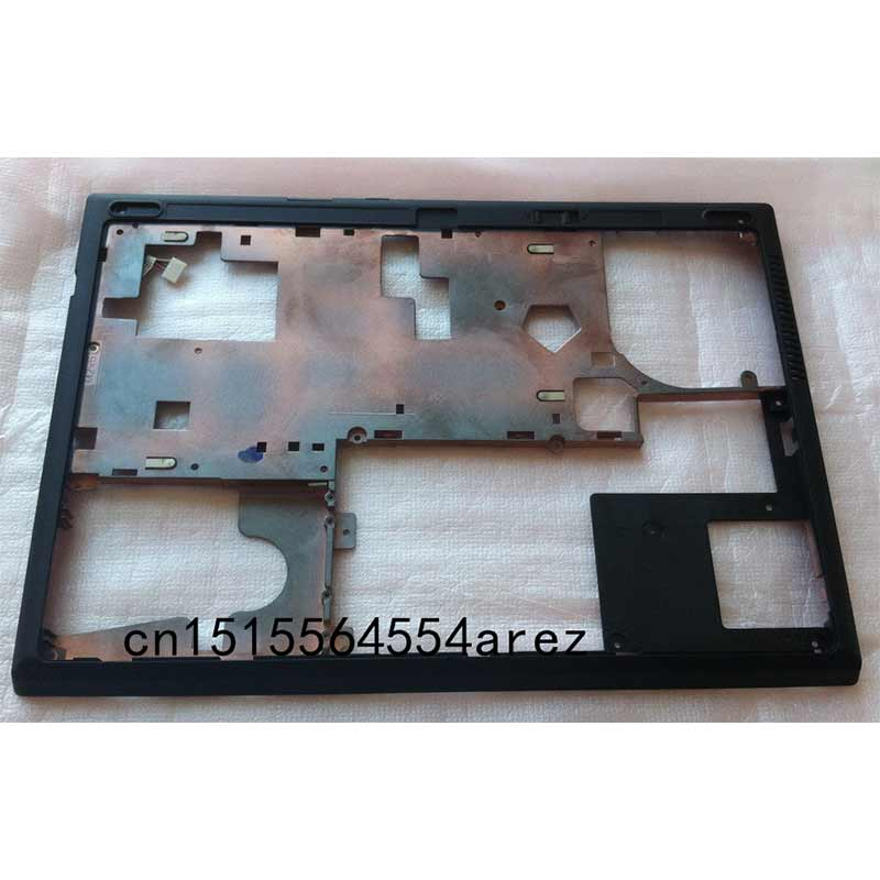 New 04W4427 0C15179 Lenovo T430U LCD Bezel Screen Front Cover Case