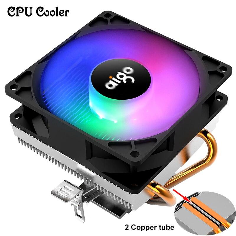 cpu cooler-1